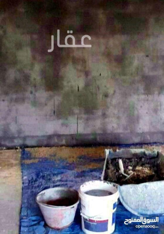 بيت للإيجار فى دولة الكويت 2