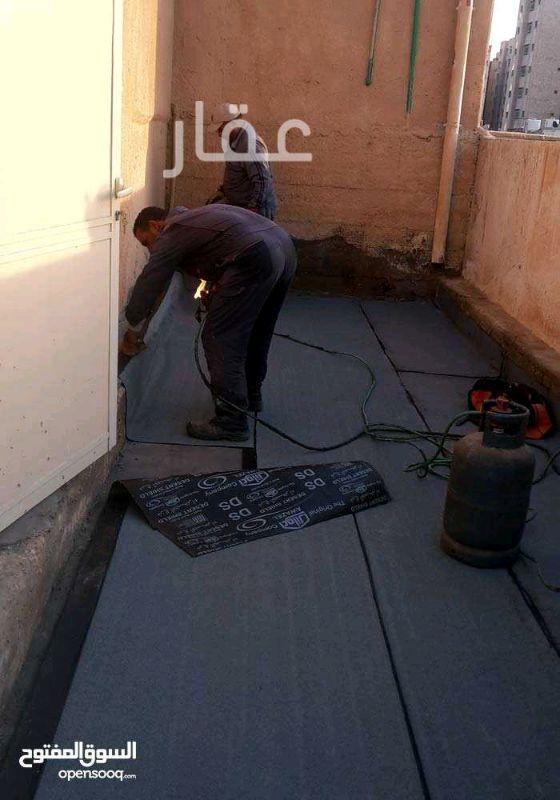 بيت للإيجار فى دولة الكويت 21