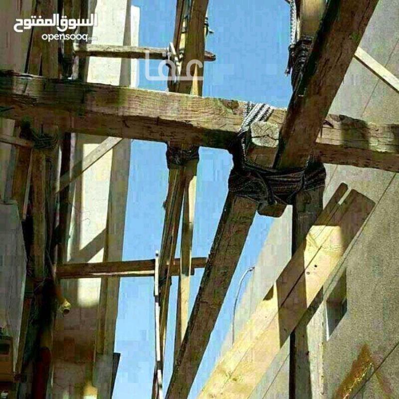 بيت للإيجار فى دولة الكويت 4