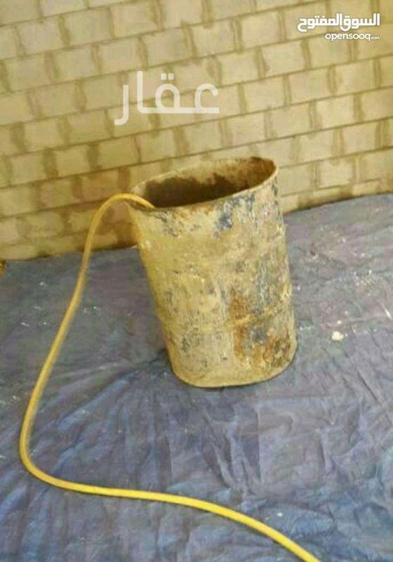 بيت للإيجار فى دولة الكويت 61