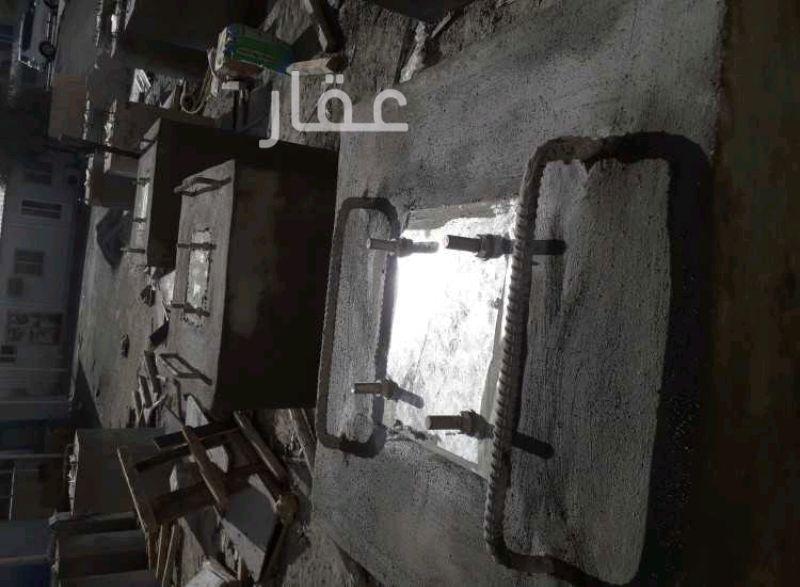 بيت للإيجار فى دولة الكويت 10