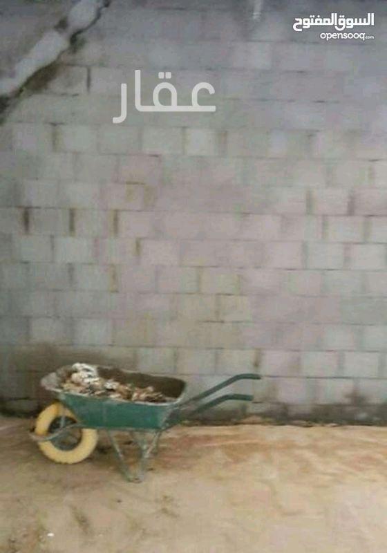 بيت للإيجار فى دولة الكويت 121