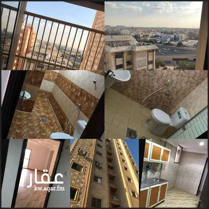 شقة للإيجار فى شارع, مدينة الكويت 0