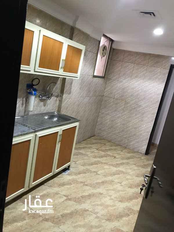 شقة للإيجار فى شارع, مدينة الكويت 21
