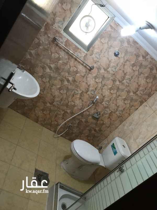 شقة للإيجار فى شارع, مدينة الكويت 41