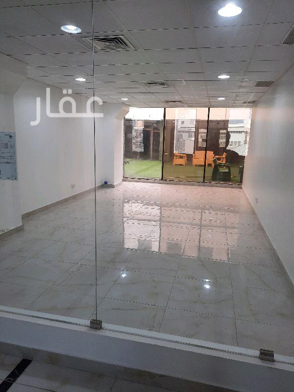 بيت للإيجار فى شارع فهد السالم ، حي قبلة ، مدينة الكويت 0