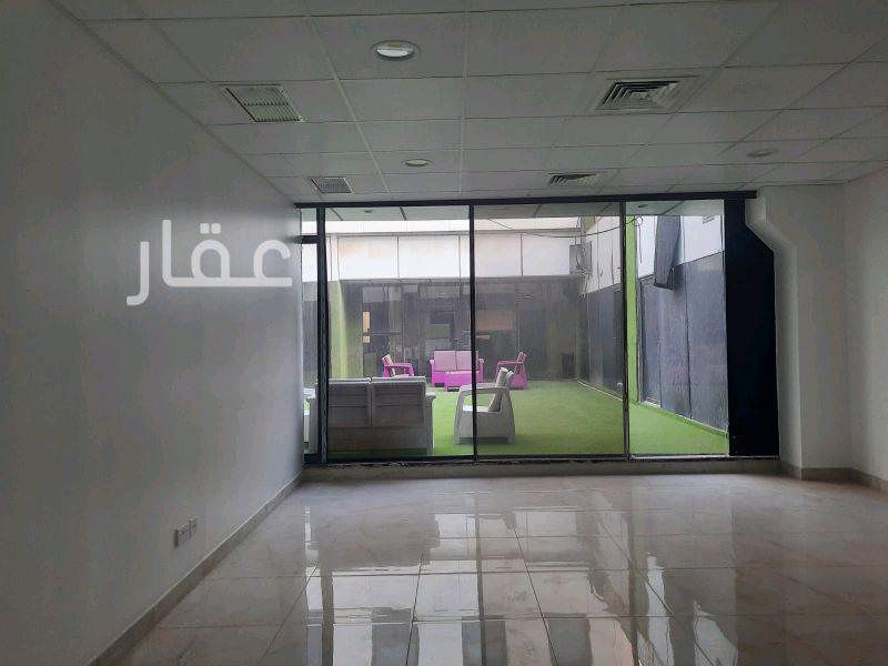 محل للإيجار فى حي قبلة ، مدينة الكويت 01