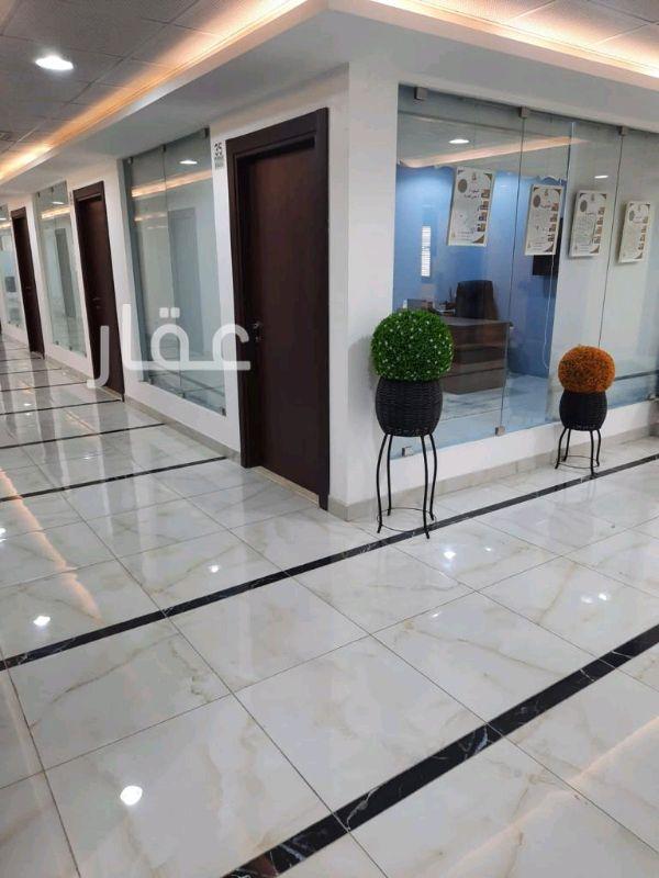 محل للإيجار فى حي قبلة ، مدينة الكويت 2