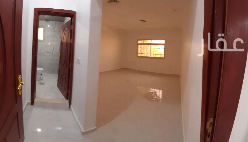 شقة للإيجار فى معسكر الغانم الفروانية قطعة رقم 5 ، الفروانية 21
