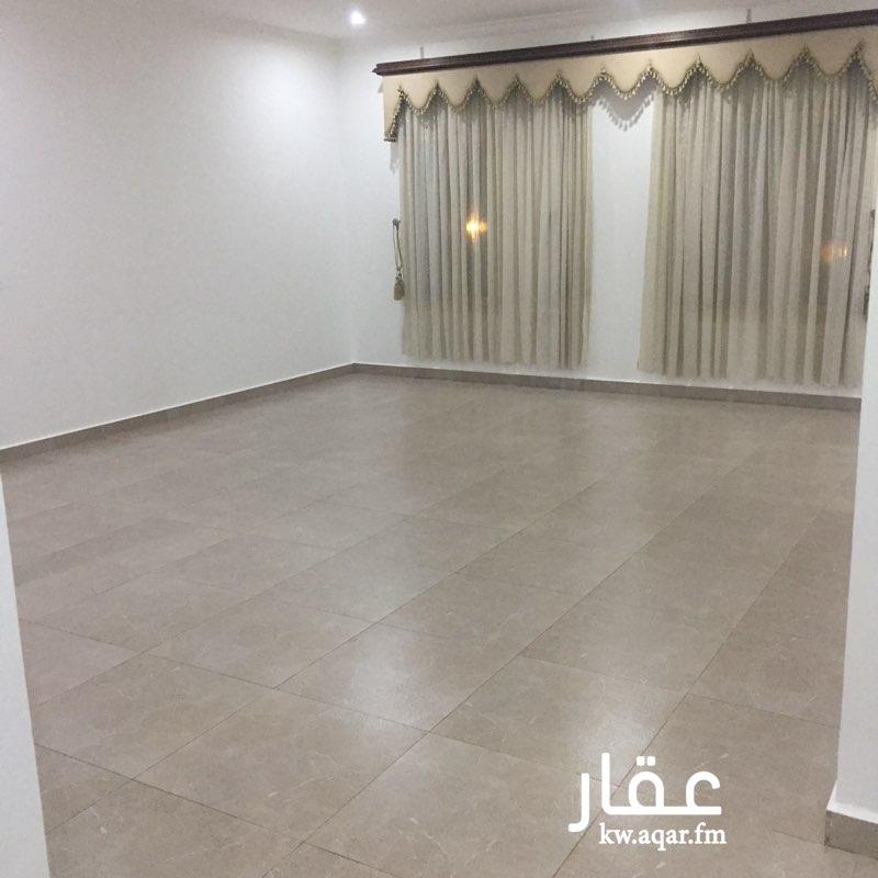 شقة للإيجار فى شارع الرياض, مدينة الكويت 0