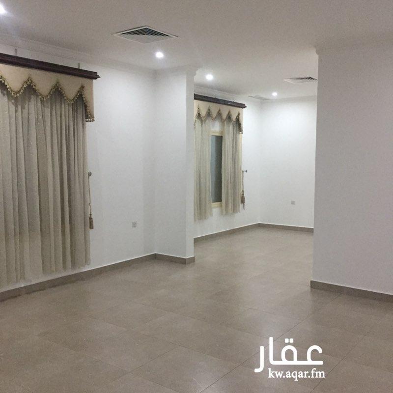 شقة للإيجار فى شارع الرياض, مدينة الكويت 01
