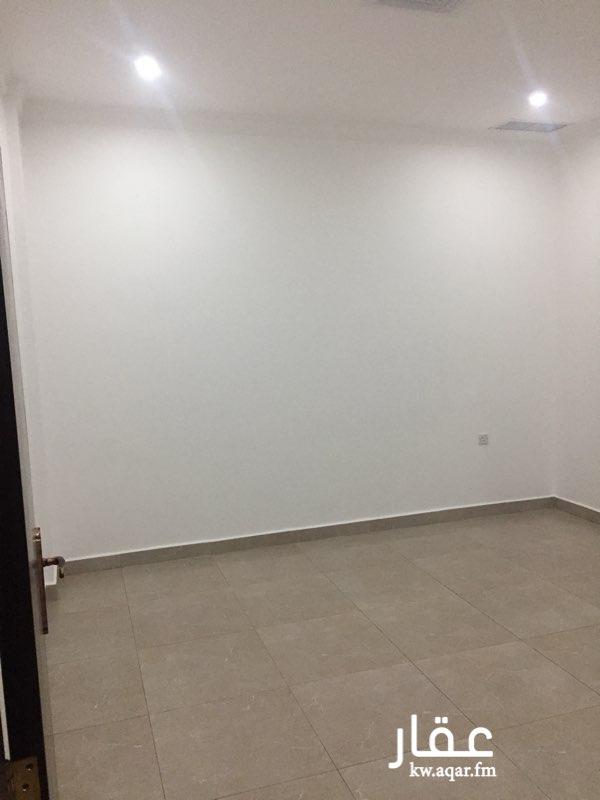 شقة للإيجار فى شارع الرياض, مدينة الكويت 21