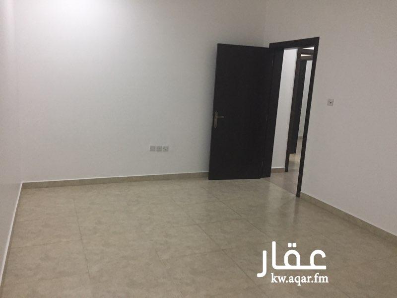 شقة للإيجار فى شارع الرياض, مدينة الكويت 4