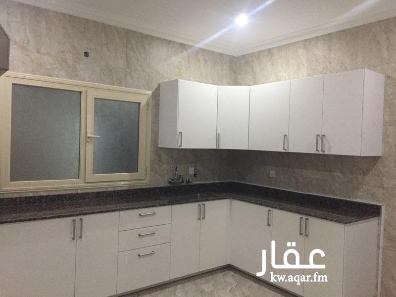 شقة للإيجار فى شارع الرياض, مدينة الكويت 41