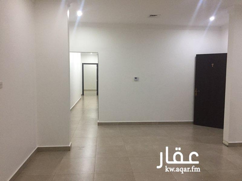 شقة للإيجار فى شارع الرياض, مدينة الكويت 61