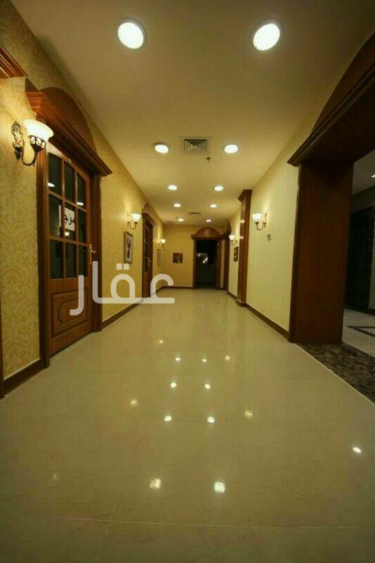محل للإيجار فى شارع 84 ، حي الفيحاء ، مدينة الكويت 21