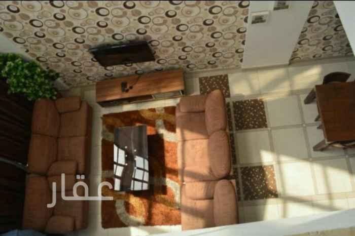 شاليه للإيجار فى دولة الكويت 2