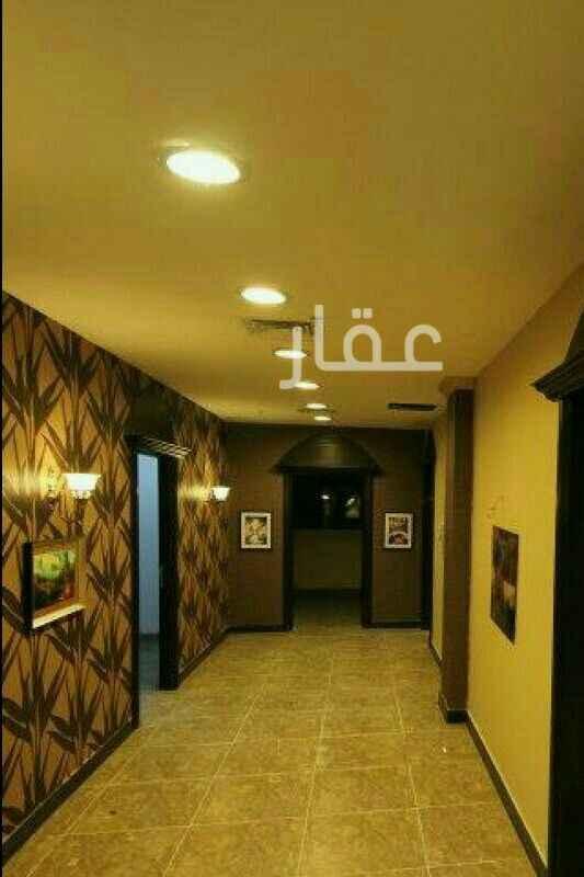 محل للإيجار فى شارع 84 ، حي الفيحاء ، مدينة الكويت 01