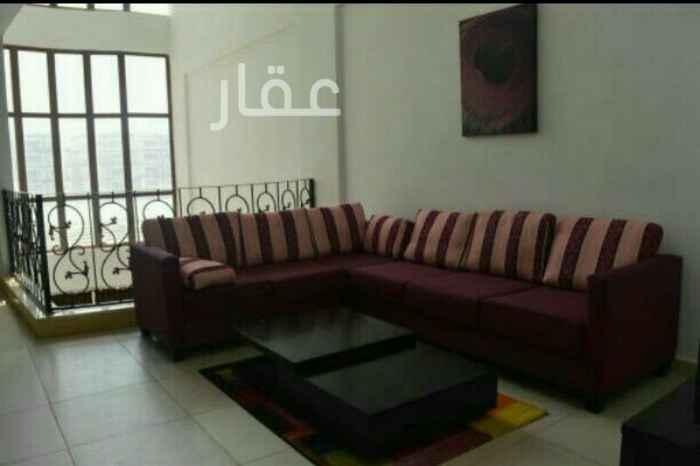 شاليه للإيجار فى دولة الكويت 01