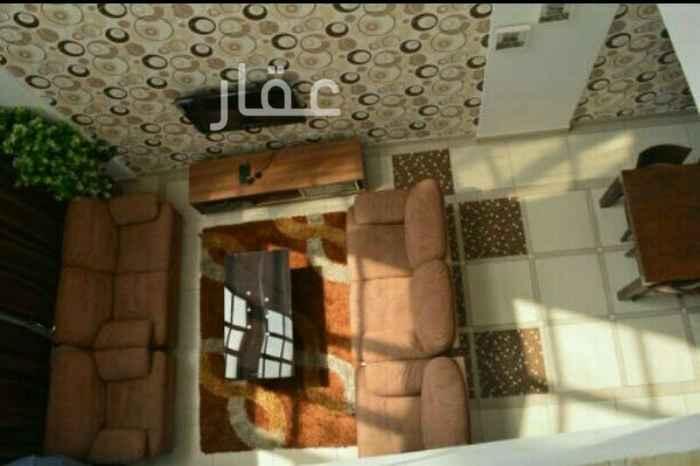 شاليه للإيجار فى دولة الكويت 41