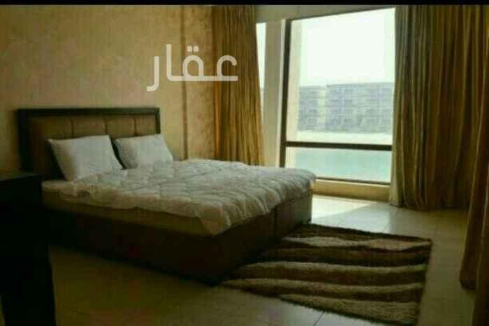 شاليه للإيجار فى دولة الكويت 6