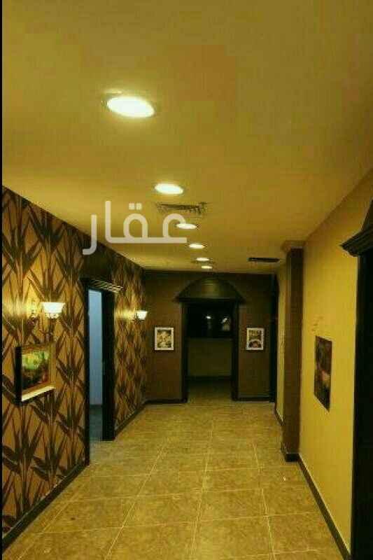محل للإيجار فى شارع 84 ، حي الفيحاء ، مدينة الكويت 2