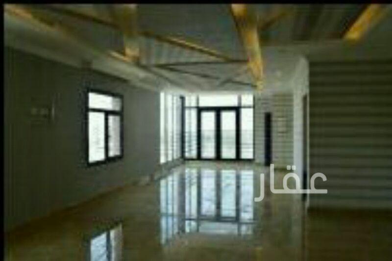 شقة للإيجار فى شارع عبدالله المبارك ØŒ حي قبلة ØŒ مدينة الكويت 0