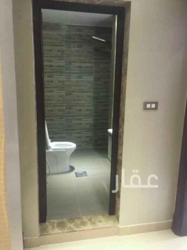 شقة للإيجار فى شارع عبدالله المبارك ØŒ حي قبلة ØŒ مدينة الكويت 01