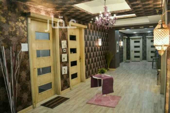 محل للإيجار فى شارع 123 ، مدينة الكويت 0
