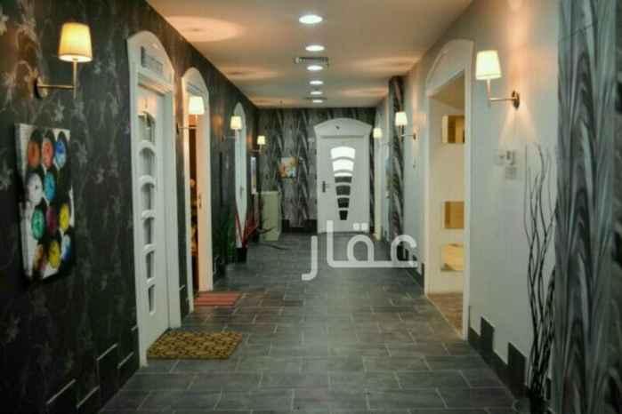 محل للإيجار فى شارع سالم المبارك ، السالمية 0