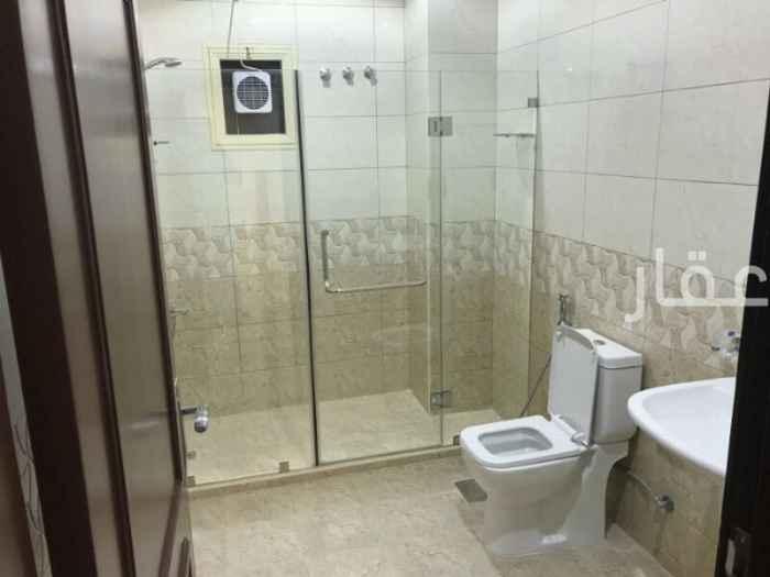 شقة للإيجار فى مجمع الملا ، شارع عبدالله المبارك ، حي قبلة ، مدينة الكويت 2