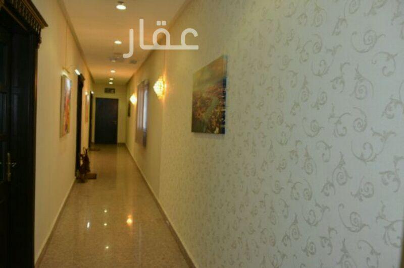 محل للإيجار فى شارع 101 ، مدينة الكويت 0