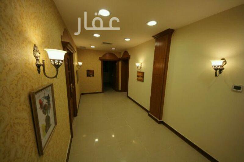 محل للإيجار فى شارع 101 ، مدينة الكويت 01