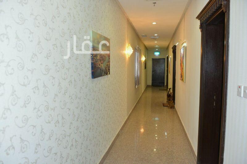 محل للإيجار فى شارع 50 ، مدينة الكويت 0