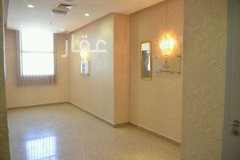 محل للإيجار فى شارع 50 ، مدينة الكويت 01