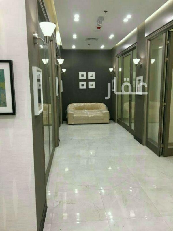 محل للبيع فى شارع 102 ، مدينة الكويت 0