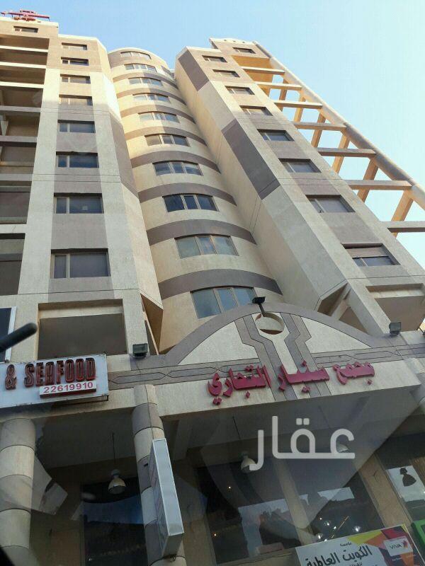 محل للإيجار فى شارع 95 ، مدينة الكويت 0
