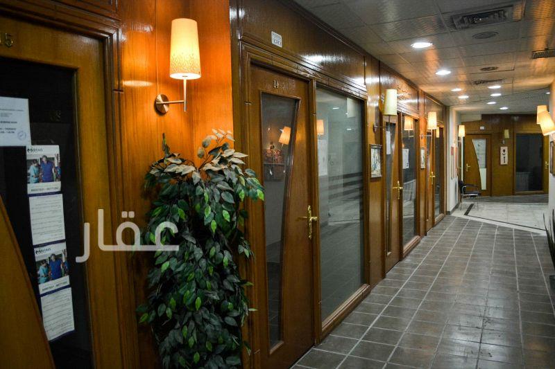 محل للإيجار فى دولة الكويت 01