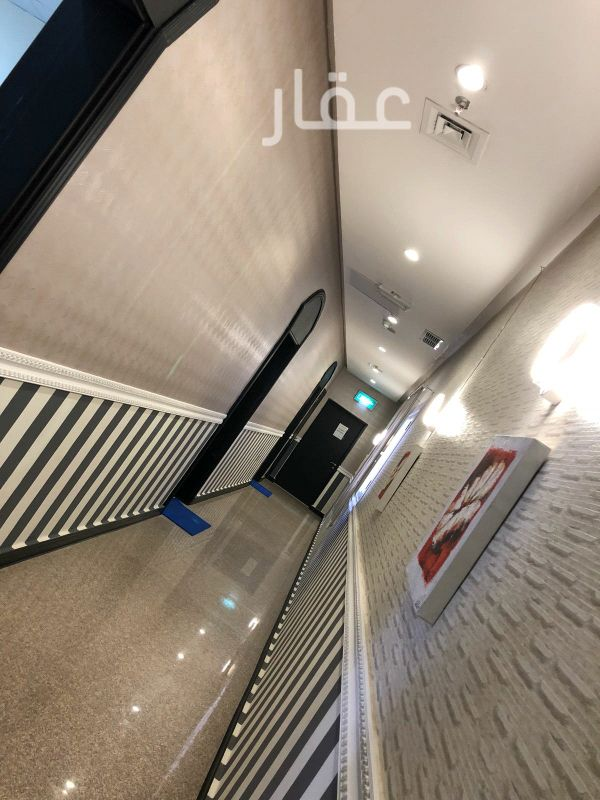 محل للإيجار فى شارع عبدالله المبارك ، حي قبلة ، مدينة الكويت 01