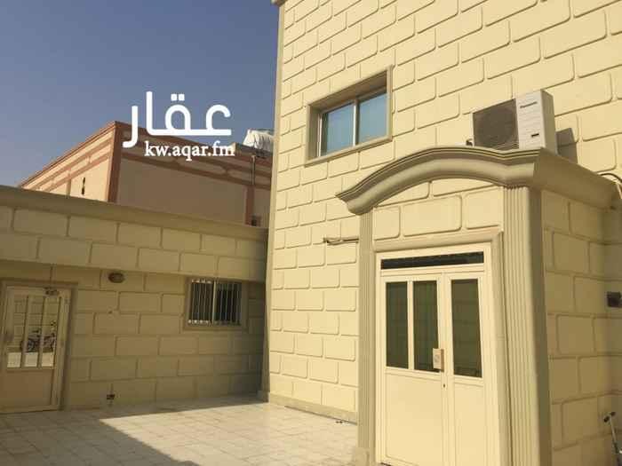 بيت للبيع فى 14-26 الشارع, الصباحية 4