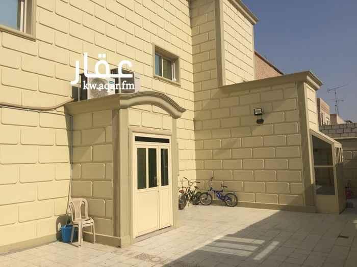 بيت للبيع فى 14-26 الشارع, الصباحية 41