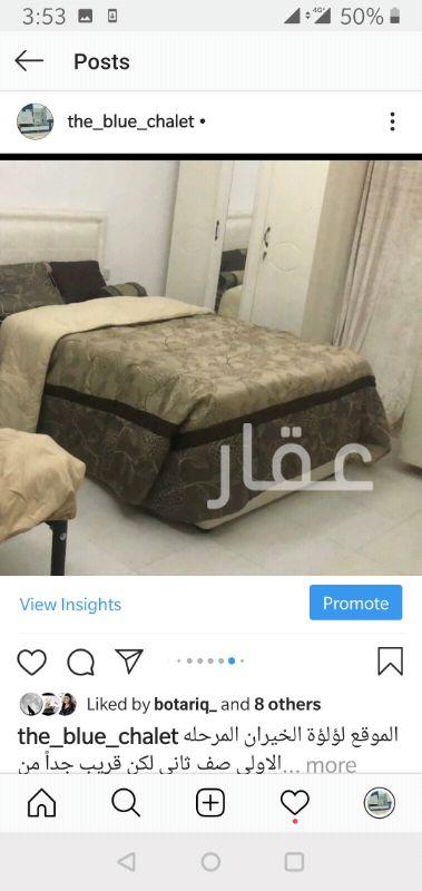 شاليه للبيع فى دولة الكويت 41