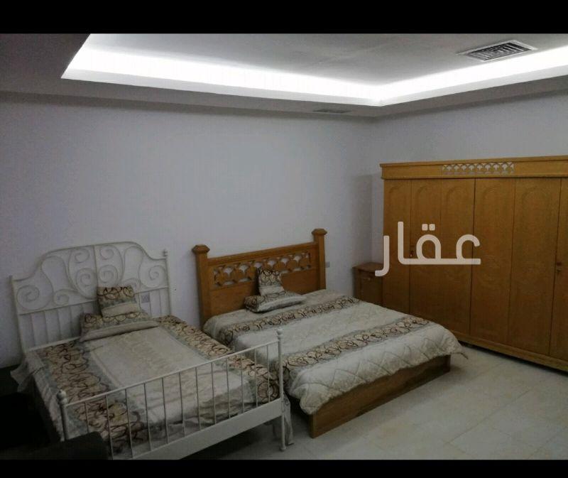 شاليه للبيع فى دولة الكويت 101