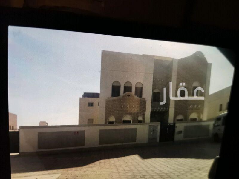 بيت للإيجار فى شارع 409 ، حي سعد العبدالله ، الجهراء 0
