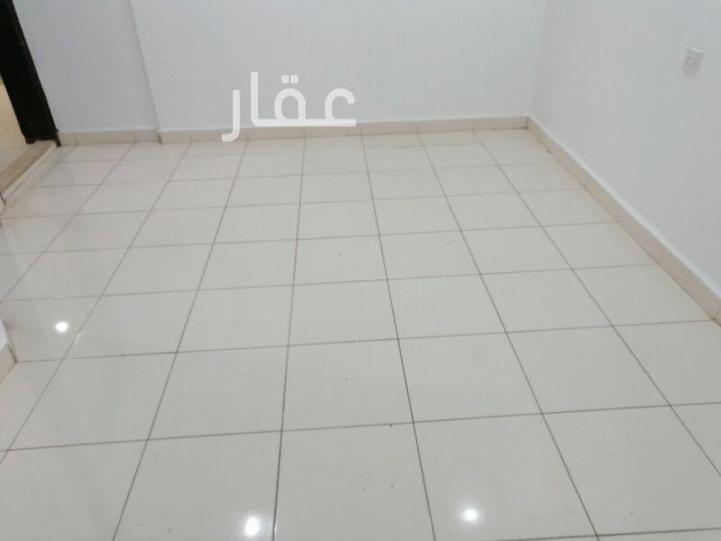 شقة للإيجار فى شارع 36 ، مدينة الكويت 2