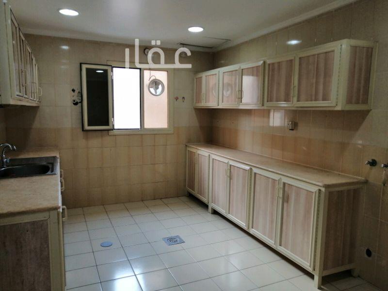 شقة للإيجار فى شارع 36 ، مدينة الكويت 21
