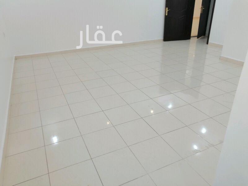 شقة للإيجار فى شارع 36 ، مدينة الكويت 41