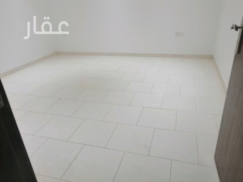 شقة للإيجار فى ATIS Stop 0023 Jabriya Block 5 ، الجابرية 01