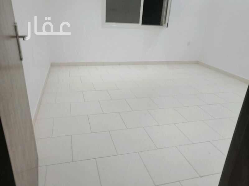 شقة للإيجار فى ATIS Stop 0023 Jabriya Block 5 ، الجابرية 2
