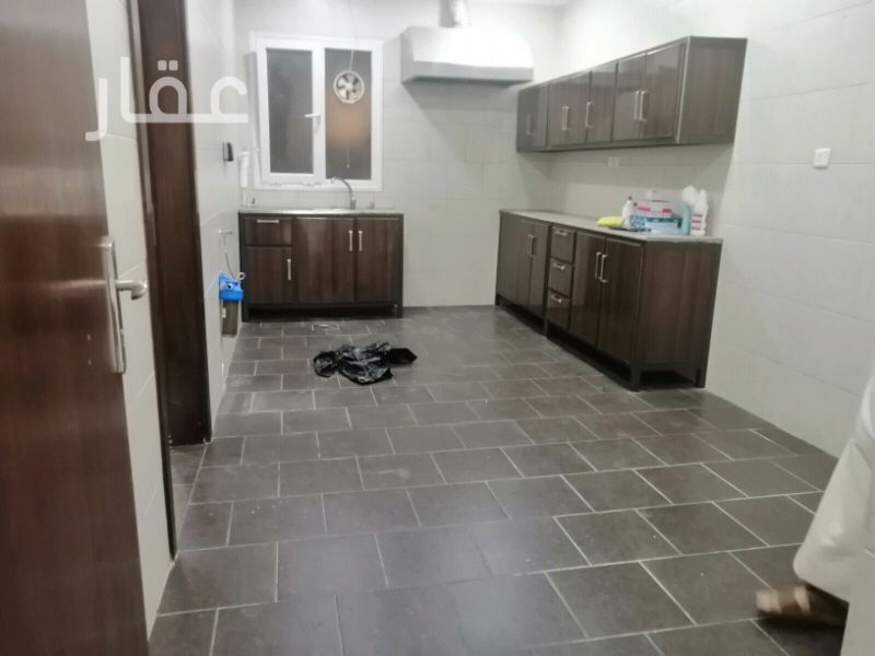 شقة للإيجار فى ATIS Stop 0023 Jabriya Block 5 ، الجابرية 4